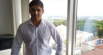 """Брат-помощник: НАПК направило в суд протокол на нардепа от """"Слуги народа"""""""