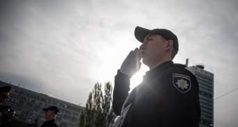 Українська поліція поїде в Катар забезпечувати порядок на чемпіонаті світу 2022