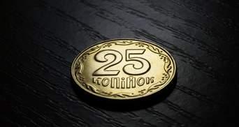 Курс валют на 6 квітня: євро пішло вгору, а долар почав дешевшати