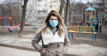 В Україні 13 276 нових випадків COVID-19: за добу померли понад 400 пацієнтів