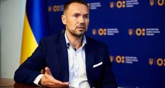 НАОКВО будет обжаловать решение суда относительно плагиата в работах Шкарлета