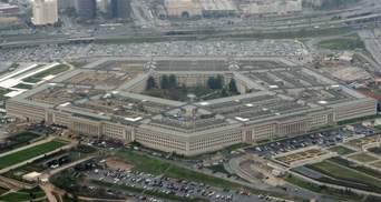 США отслеживают военную активность России в Арктике, – Пентагон