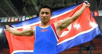 Перша країна відмовилася від участі в Олімпіаді через коронавірус