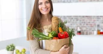 6 продуктів, які перемагають стрес та тривогу: додайте їх до свого раціону