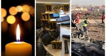 Главные новости 6 апреля: потери на войне, стрельба в поезде и обвинения по делу МАУ