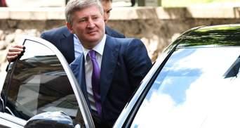 Список миллиардеров: кто из украинцев попал в рейтинг Forbes