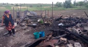 На Донбассе без воды 49 городов и сел: боевики обстреляли насосную станцию