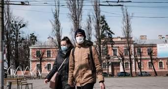 Степанов рассказал, введут ли в скором времени чрезвычайное положение и комендантский час
