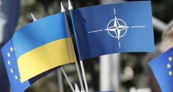 В НАТО обеспокоены тем, что Россия дестабилизирует ситуацию на востоке Украины – Голос Америки