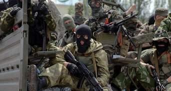 """Австрійська газета назвала війну в Україні """"громадянським конфліктом"""" і нарвалась на посла"""