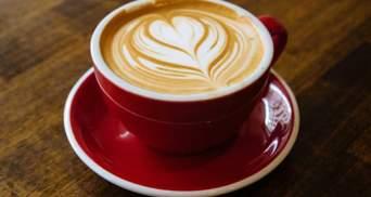 Напій, який п'є пів світу: яка шкода і користь від кави