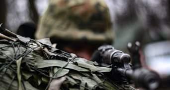Ідіотський фікшн з останкіно, – Міноборони прокоментувало фейк окупантів про загибель дитини