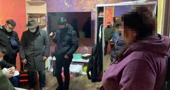 Продавала неіснуючі речі: на Одещині затримали інтернет-шахрайку