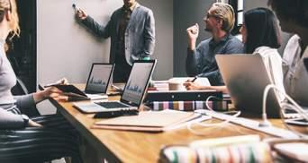 Епоха пост-пандемії: головні зміни, які чекають на працівників після повернення в офіс