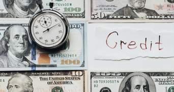 Украина может получить дополнительные средства от МВФ: прогноз НБУ