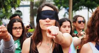 В Чилі сотні жінок завагітніли після використання протизаплідних, які надала держава