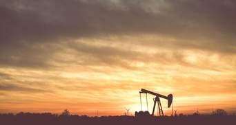 Saudi Aramco обговорює продаж 49% трубопровідних активів: скільки це може коштувати