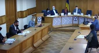 Члены НКРЭКУ снова сами себя премировали: предыдущие выплаты были по 200 тысяч гривен