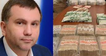 Брата Вовка отстранили от работы в Службе внешней разведки