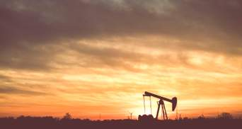 Saudi Aramco обсуждает продажу 49% трубопроводных активов: сколько это может стоить