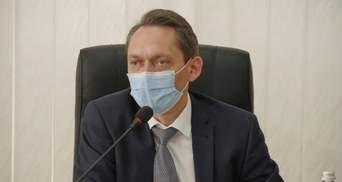 Реінтеграція Донбасу розпочнеться у 2022 році, – влада пояснила, як все відбуватиметься