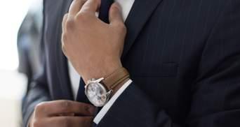 Мільярдер з США став найбільш високооплачуваним директором у світі: скільки він отримав