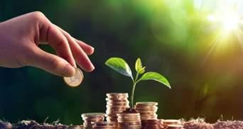 Правительство расширило господдержку аграриев: им дополнительно выделят 500 миллионов гривен