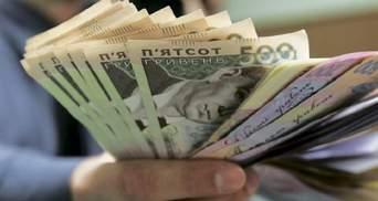 Могут ли ФЛП получить помощь в 8 тысяч гривен повторно: объяснения правительства