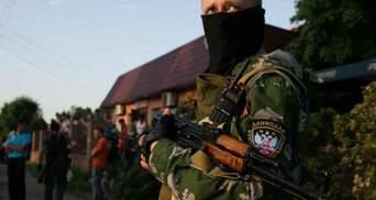 В ООС заявили об увеличении российских провокаций по всей линии разграничения
