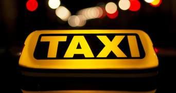 Аномальные цены на такси во время локдауну: стоит вмешиваться АМКУ