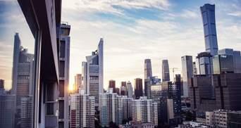 Мекка миллиардеров: где проживает больше всего богачей из списка Forbes