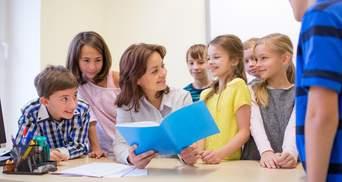 Скільки вчитель має мовчати на уроці: цікаве гарвардське дослідження