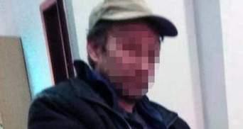 Погрожував підірвати ЖЕК: у центрі Києва затримали нетверезого з гранатою