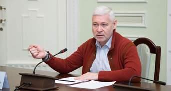 Чи закриють у Харкові метро: Терехов прокоментував нові обмеження