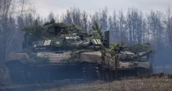 Россию остановят потери, – экс-посол Украины о единственной возможности прекратить войну
