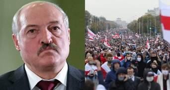 Современная диктатура: стоит ли белорусам бороться за свою свободу