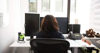 Зарплаты женщин выросли, но все равно меньше, чем у мужчин: какой разрыв