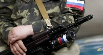 Води у Криму не вистачає хіба бойовикам, але точно не мешканцям, – Бабін