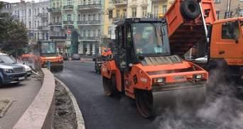 Київську кільцеву дорогу частково перекриють на 3 місяці: схема об'їзду