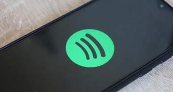 Spotify запустил собственного голосового помощника