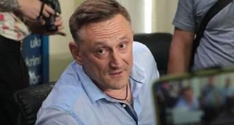 Аксенова все же признали народным депутатом несмотря на российский паспорт