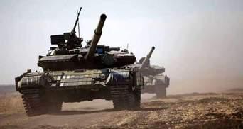США не відправлятимуть військові дивізії на фронт України, – Піонтковський