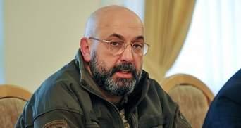 Росія хоче короткої перемоги, – Кривонос назвав міста України, які цікавлять Путіна
