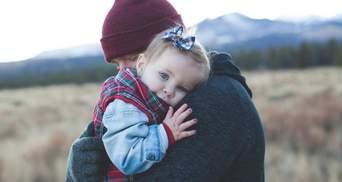 Як правильно хвалити дитину та мотивувати її розвиватися: поради експертки