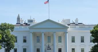 У Білому домі занепокоєні посиленням агресії Росії на кордонах України – Голос Америки