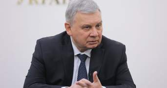 Пропагандисти розганяють страшилки, – Таран каже, що Україна повертатиме території мирно