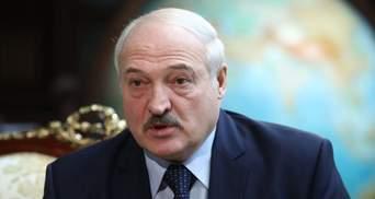 Предложение смехотворно, – Беларусь возмутилась идеей Украины перенести встречи ТКГ из Минска