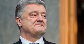 Больше всего среди всех нардепов: сколько наличных задекларировал Порошенко