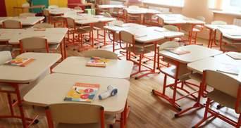 Ученики в Швейцарии подделали результаты тестов на COVID-19, чтобы не ходить в школу: их накажут