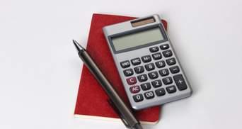 Налоги в Польше: как самостоятельно заполнить декларацию PIT – инструкция
